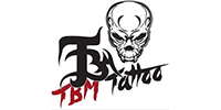 tbm tattoo